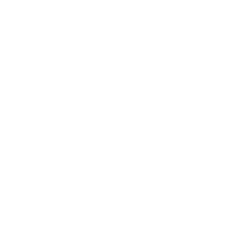 100% sans colorants
